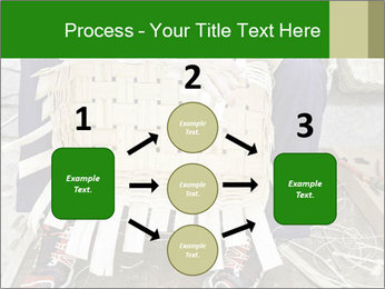 0000083573 PowerPoint Template - Slide 92