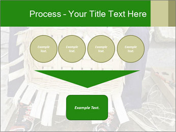 0000083573 PowerPoint Template - Slide 93
