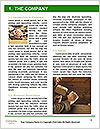 0000083573 Word Templates - Page 3