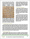 0000083573 Word Templates - Page 4
