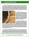 0000083573 Word Templates - Page 8