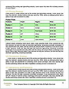 0000083573 Word Templates - Page 9