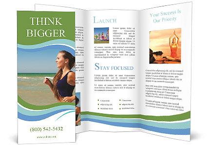 0000083574 Brochure Template