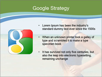 0000083574 PowerPoint Template - Slide 10