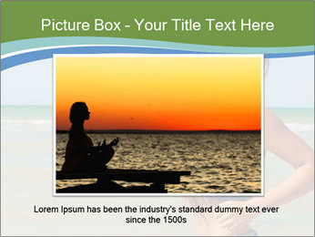 0000083574 PowerPoint Template - Slide 16