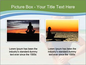 0000083574 PowerPoint Template - Slide 18