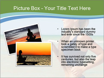 0000083574 PowerPoint Template - Slide 20