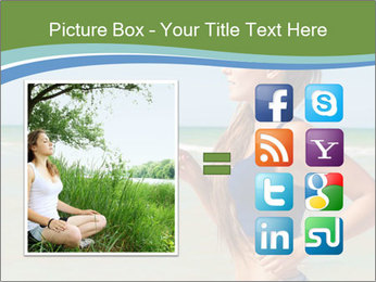 0000083574 PowerPoint Template - Slide 21