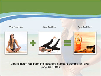 0000083574 PowerPoint Template - Slide 22