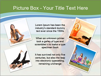 0000083574 PowerPoint Template - Slide 24