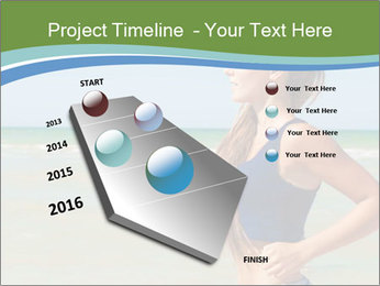 0000083574 PowerPoint Template - Slide 26