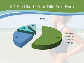 0000083574 PowerPoint Template - Slide 35