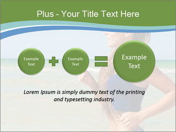 0000083574 PowerPoint Template - Slide 75