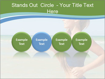0000083574 PowerPoint Template - Slide 76