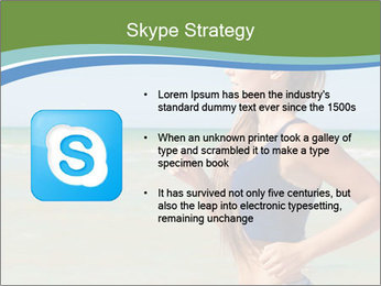 0000083574 PowerPoint Template - Slide 8