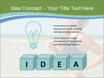 0000083574 PowerPoint Template - Slide 80