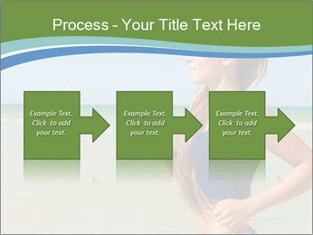 0000083574 PowerPoint Template - Slide 88