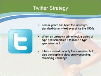 0000083574 PowerPoint Template - Slide 9
