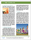 0000083574 Word Templates - Page 3