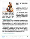 0000083574 Word Templates - Page 4