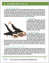 0000083574 Word Templates - Page 8
