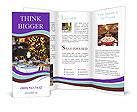 0000083575 Brochure Template