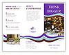0000083575 Brochure Templates