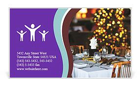 0000083575 Business Card Templates
