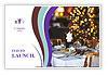 0000083575 Postcard Templates