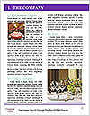 0000083575 Word Templates - Page 3