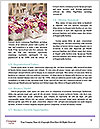 0000083575 Word Templates - Page 4