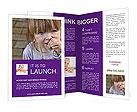 0000083576 Brochure Templates