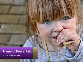 0000083576 PowerPoint Templates - Slide 1