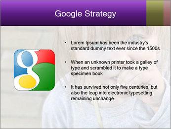 0000083576 PowerPoint Templates - Slide 10