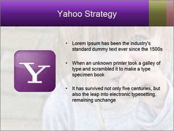 0000083576 PowerPoint Templates - Slide 11