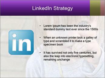 0000083576 PowerPoint Templates - Slide 12