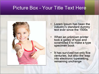 0000083576 PowerPoint Templates - Slide 13