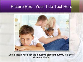 0000083576 PowerPoint Templates - Slide 16