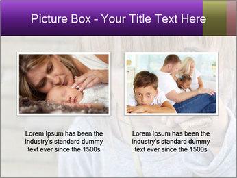 0000083576 PowerPoint Template - Slide 18