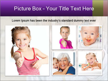 0000083576 PowerPoint Templates - Slide 19
