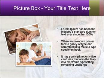0000083576 PowerPoint Templates - Slide 20