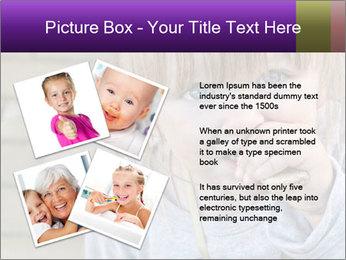 0000083576 PowerPoint Templates - Slide 23