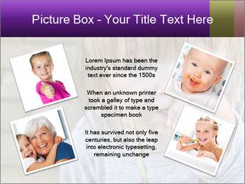 0000083576 PowerPoint Templates - Slide 24