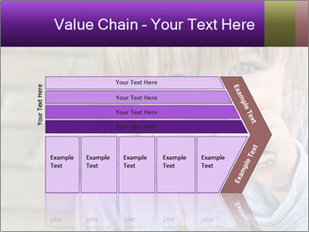 0000083576 PowerPoint Templates - Slide 27