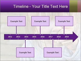 0000083576 PowerPoint Templates - Slide 28