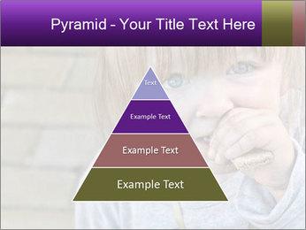 0000083576 PowerPoint Template - Slide 30