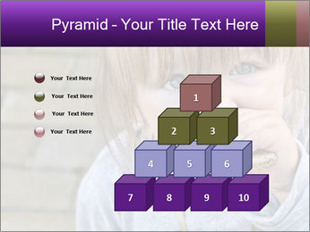 0000083576 PowerPoint Templates - Slide 31