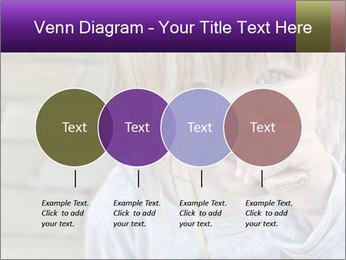 0000083576 PowerPoint Templates - Slide 32