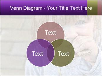 0000083576 PowerPoint Templates - Slide 33