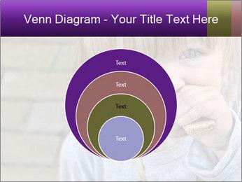 0000083576 PowerPoint Templates - Slide 34